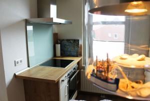 FeWo-2-Personen-Küche1