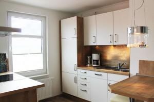 FeWo-2-Personen-Küche2