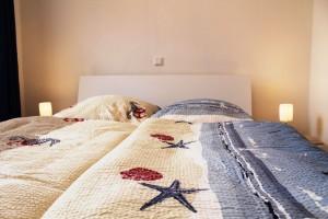 FeWo-2-Personen-Schlafzimmer2