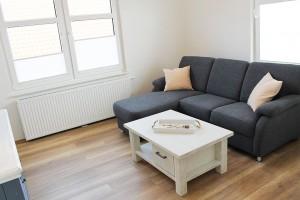 FeWo-2-Personen-Wohnzimmer2