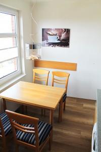 FeWo-4-Personen-Küche1