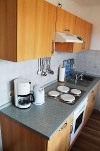 FeWo-4-Personen-Küche2