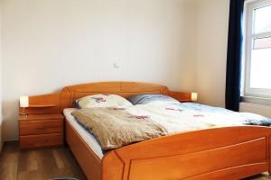 FeWo-4-Personen-Schlafzimm4