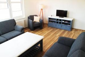 FeWo-4-Personen-Wohnzimmer1