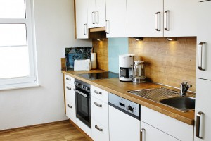 FeWo-6-Personen-Küche2
