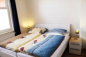 FeWo-6-Personen-Schlafzimm2