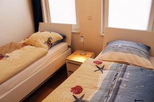 FeWo-6-Personen-Schlafzimm3