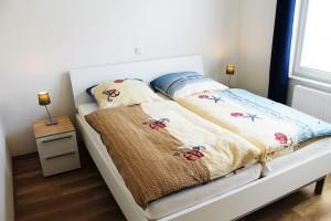 FeWo-6-Personen-Schlafzimm5