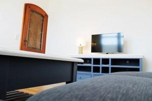 FeWo-6-Personen-Wohnzimmer2